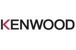 Kenwood сервис Ташкент