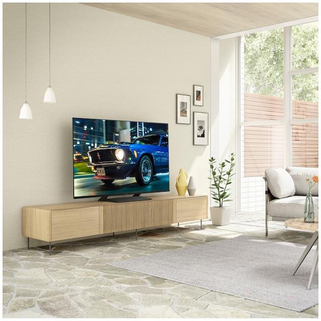 Panasonic TV Service