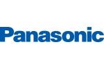 Panasonic сервис Ташкент