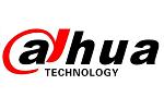 Dahua сервис центр